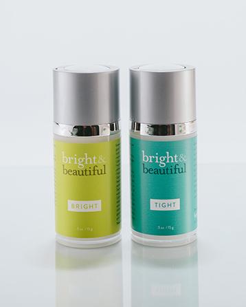 Bright / Tight